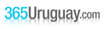 Turismo en Uruguay